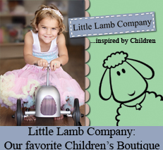 Thousand Oaks Children's boutique,