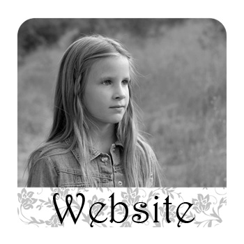 Ventura Portrait Website